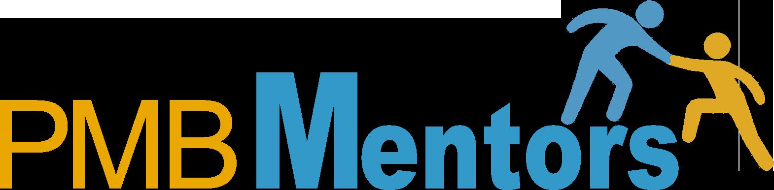 PMB Mentors